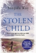 Book The Stolen Child free