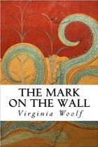 Book The Mark on the Wall free