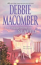 Book An Engagement in Seattle: Groom Wanted\Bride Wanted free
