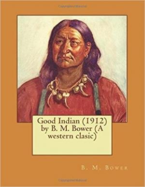 Download Good Indian free book as pdf format