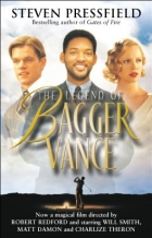Book The Legend of Bagger Vance: A Novel of Golf and the Game of Life free