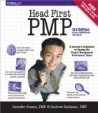 Head First PMP, 3rd Edition