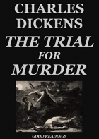 Book The Trial for Murder free