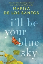 Book I'll Be Your Blue Sky (Love Walked In #3) free
