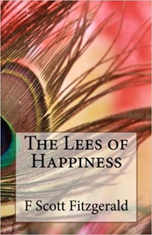 Download The Lees of Happiness free book as epub format