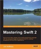 Book Mastering Swift 2 free