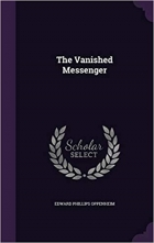 Book The Vanished Messenger free