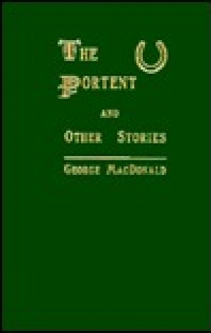 Download Portent and Other Stories, The free book as pdf format