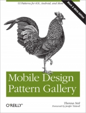 Download Mobile Design Pattern Gallery free book as pdf format