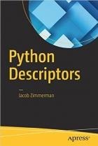 Book Python Descriptors free