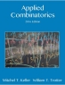 Book Applied Combinatorics free