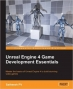 Book Unreal Engine Essentials free