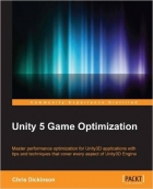 Book Unity 5 Game Optimization free