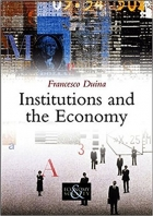 Book Institutions and the Economy free
