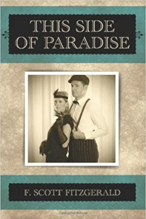 Download This Side of Paradise free book as pdf format