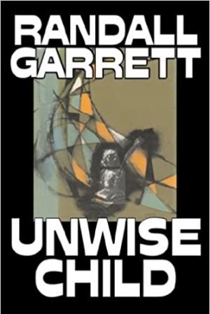 Download Unwise Child free book as epub format