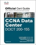 Book CCNA Data Center DCICT 200-155 Official Cert Guide free