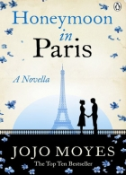 Book Honeymoon in Paris (The Girl You Left Behind 0.5) free