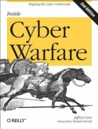 Book Inside Cyber Warfare, 2nd Edition free