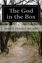 Book The God in the Box free