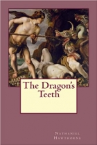 Book The Dragon's Teeth free