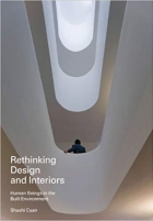 Book Rethinking Design and Interiors: Human Beings in the Built Environment free