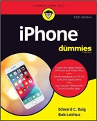 Book iPhone For Dummies, 12th Edition free