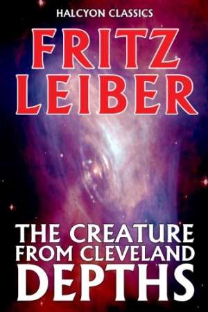 Download The Creature free book as epub format