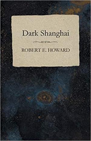 Download Dark Shanghai free book as epub format