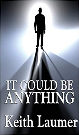 Download It Could Be Anything free book as epub format