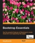 Book Bootstrap Essentials free