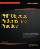 Book PHP Objects, Patterns, and Practice, 4th Edition free