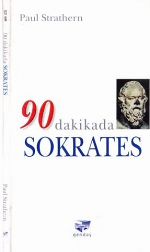 Download 90 Dakikada Sokrates free book as pdf format