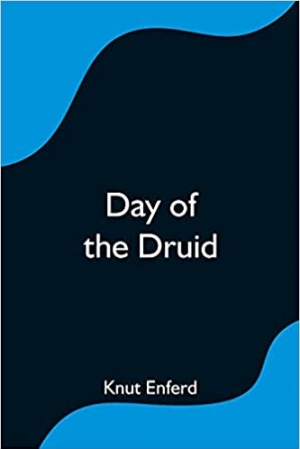Download Day of the Druid free book as pdf format