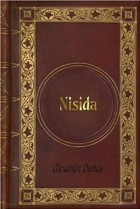 Alexandre Dumas: Nisida (Celebrated Crimes, Book 7)