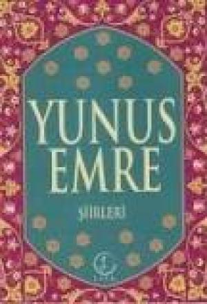 Download Yunus Emre Siirleri free book as pdf format