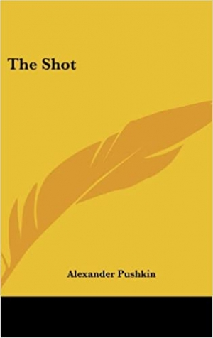 Download The Shot free book as epub format