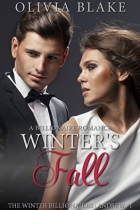 Book Winter's Fall: A Billionaire Romance free