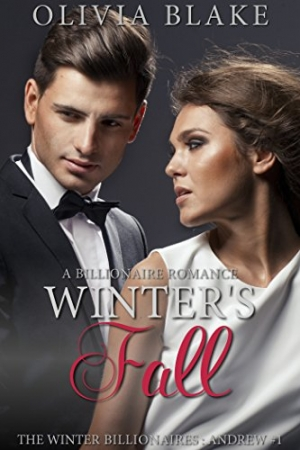 Download Winter's Fall: A Billionaire Romance free book as epub format