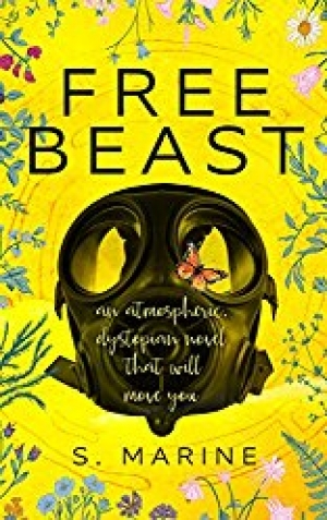 Download FREE BEAST free book as epub format