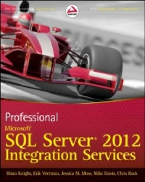 Download Professional Microsoft SQL Server 2012 Integration Services free book as pdf format