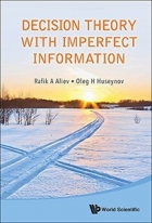 Book Decision Theory with Imperfect Information free