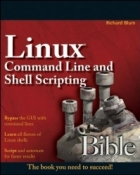 Book Linux Command Line and Shell Scripting Bible free
