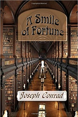 Download A Smile of Fortune free book as epub format