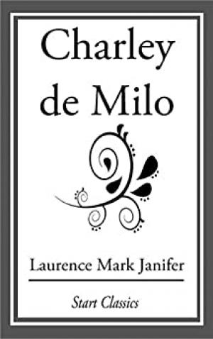 Download Charlie de Milo free book as epub format