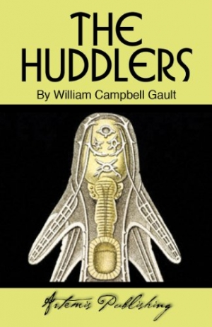 Download The Huddlers free book as epub format