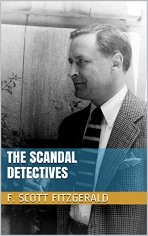 Download The Scandal Detectives free book as epub format