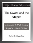 Book The Sword and the Atopen free