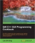 Book Qt5 C++ GUI Programming Cookbook free