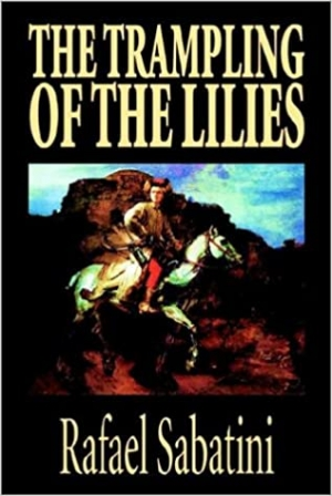 Download The Trampling of the Lilies free book as epub format